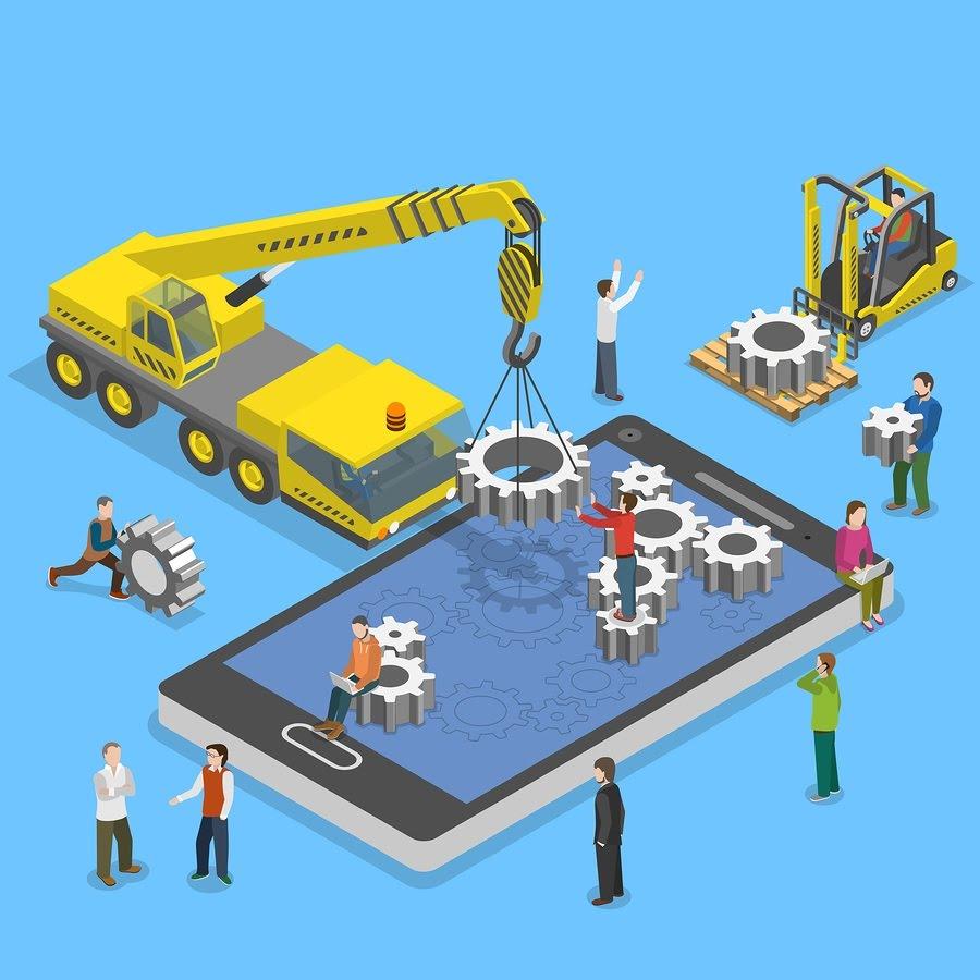 las-mejores-aplicaciones-moviles-para-profesores
